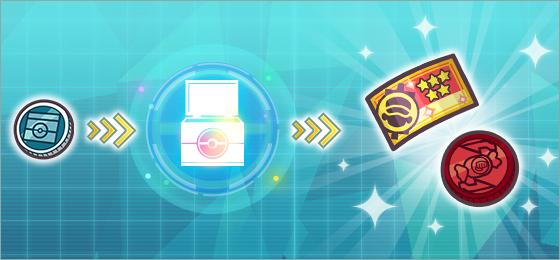 Rayquaza Pokemon Masters