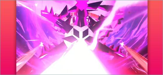 Movimiento compi dinamax Pokémon Masters EX